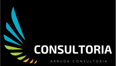 Consultoria Empresarial e Administrativa