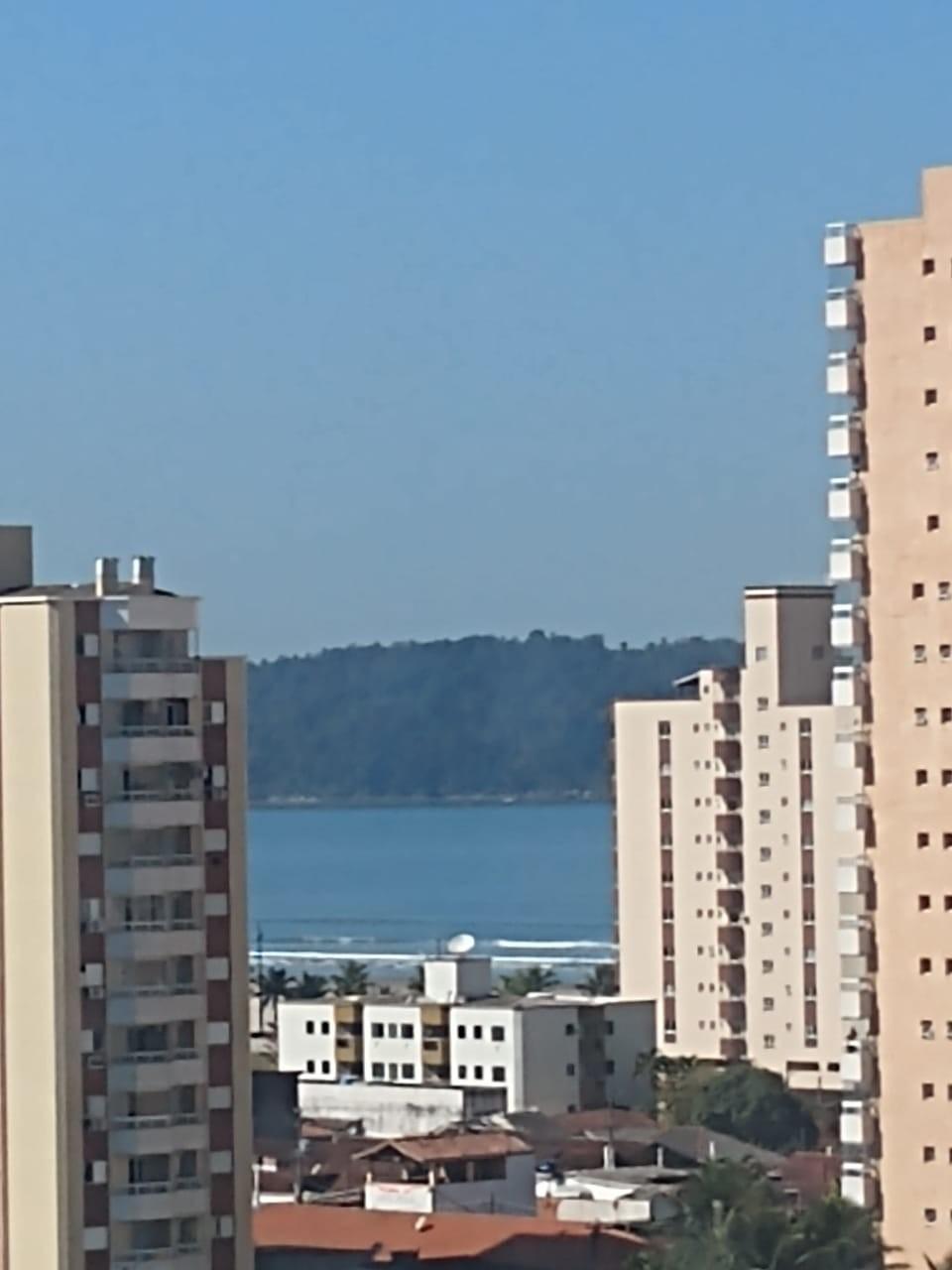 CG103 Novinho e do lado da Praia