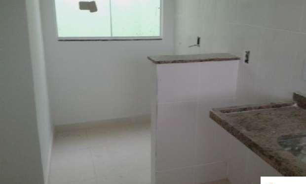 Apartamento a venda em Maricá