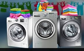 Assistencia lavadora secadora Sao Jose dos Campos