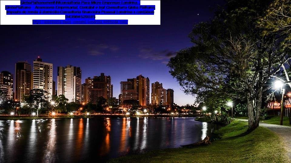 Brasil##Loja  e Plataforma E-commerce | Serviços e Soluçoes digitais GENESIS DIGITAL - Faça anúncios digitais – panfletos Virtuais-Paraná https://propagacento-11propaganda-virtual.webnode.com/ Faça sua empresa, serviços ou produtos ficarem na primeira pág