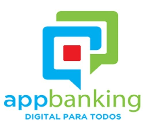 App Banking - Credito Digital Na hora. Positivo para você