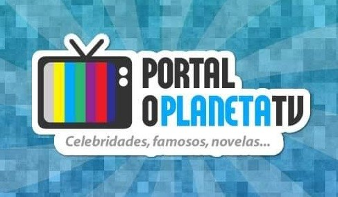 O Planeta TV - Notícias e Bastidores da TV