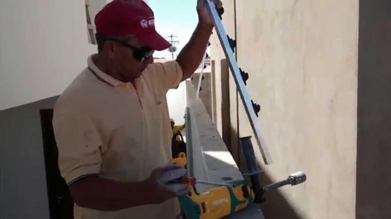 • Empresa De Consertar Cerca Elétrica (11) 98475-2594 • Uberabinha • Manutenção • Troca da Central de Choque