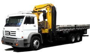 Quer Remover Sua carga? Munck 11-9-4774-8786 Thais Itapevi