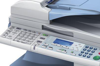 Aluguel Impressora Zona Leste Tatuapé melhor preço, Multifuncionais,Laser - SP Melhores Marcas