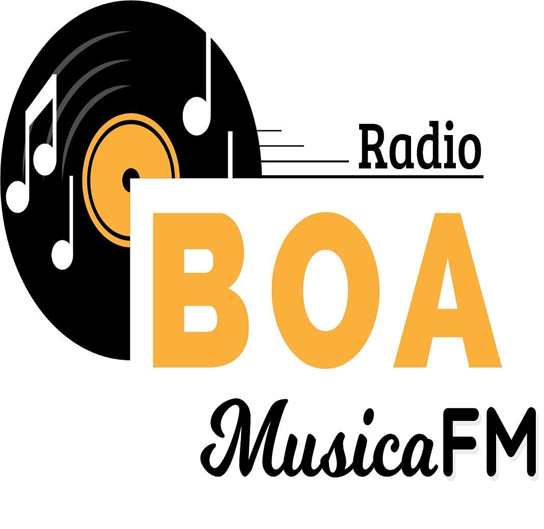Rádio Boa Música FM