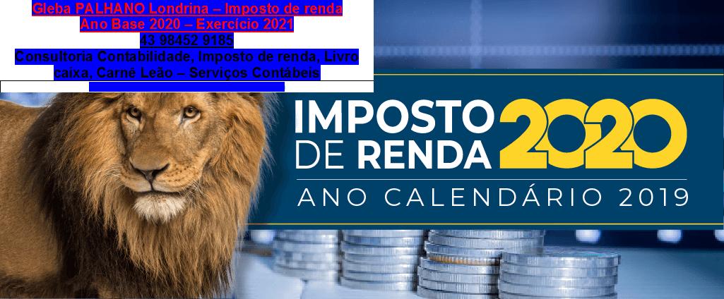 SEQT - Auditoria Interna Especializada