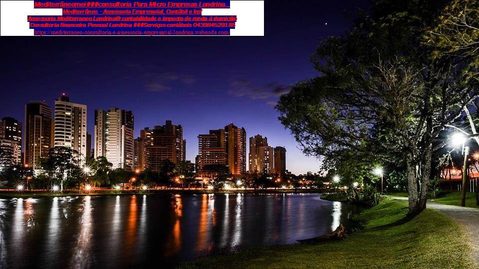Londrina##Vila Flores Jardim – Mudas orquídeas comuns