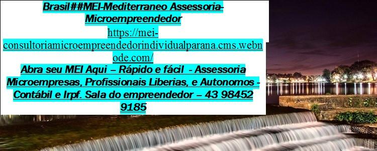 Contabilidade contador – estrada do limoeiro em Londrina
