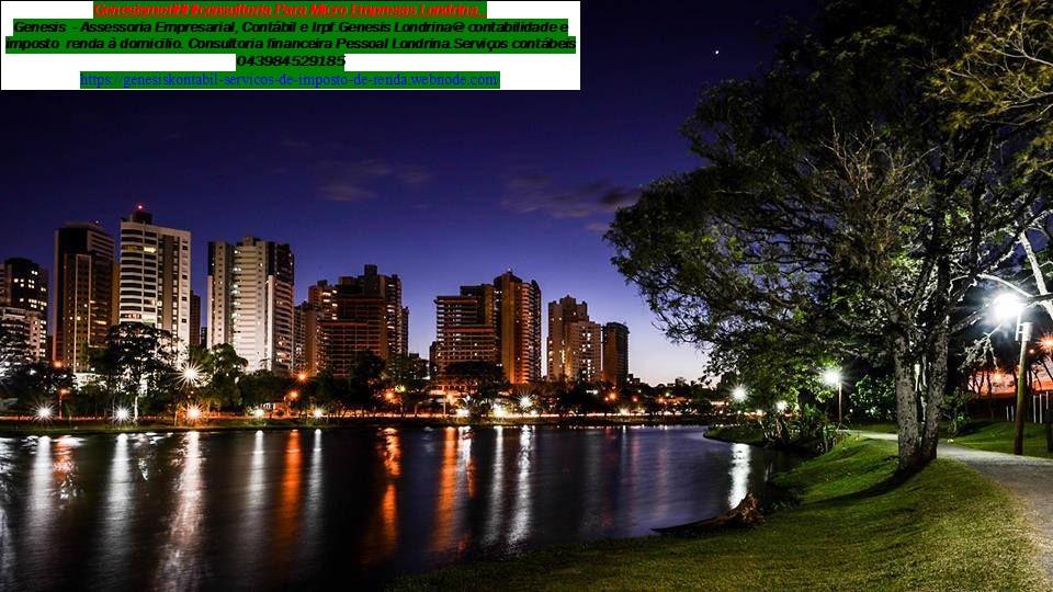 Paraná### - MEDITERRÂNEO Contábil – Assessoria
