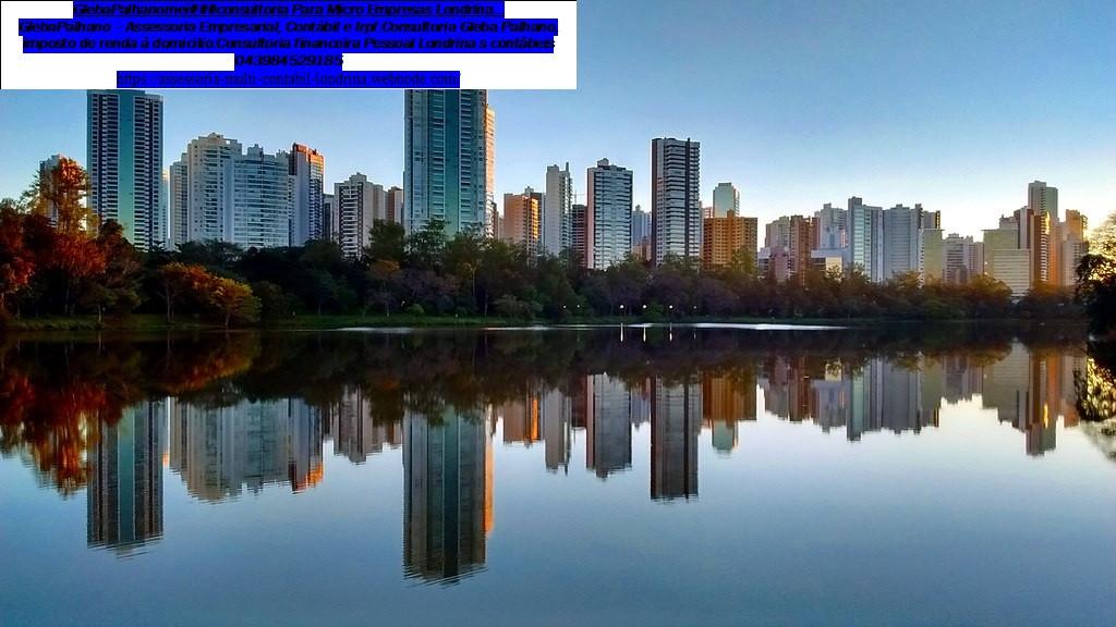 Contabilidade   Imposto de renda  auditoria  – Warta –Distrito Londrina Pr