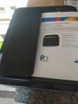 Impressora a laser colorida Samsung