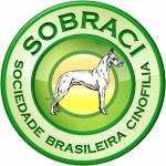 PEDIGREE SOBRACI
