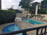 TF1043 - Lindo apartamento com 3 dormitórios na Vila Carrão. 1 vaga!