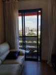 TF1058 - Lindo apartamento com 2 dormitórios na Vila Prudente. 1 vaga