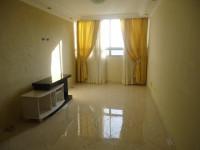 TF1073 - Lindo apartamento com 3 dormitórios na Vila Prudente. 1 vaga!