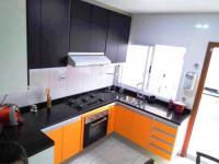 TF1074 - Uma linda casa com 3 dormitórios na Mooca. 2 vagas!!
