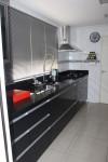 TF1076 - Uma linda casa com 3 dormitórios na Chácara Belenzinho. 2 vagas!