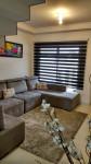 TF1078 - Uma linda casa com 3 dormitórios no Parque São Lucas. 1 vagas!
