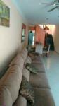 TF1079 - Uma linda casa com 3 dormitórios na Vila Formosa. 2 vagas!!
