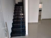TF1080 - Uma linda casa com 3 dormitórios na Vila Alpina. 2 vagas!!