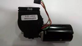 Motor Limpador Parabrisa Fiat Tempra Bosch 9390453046