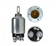 Automático De Partida Case/ Cbt / Massey F. Mf235 9330081031