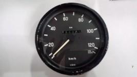 Velocímetro Painel Mercedes 608 708 Vdo Novo Zero Km 125km