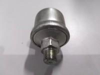 Sensor Pressão Oleo Motor Mwm Ford Perkins F1000 F4000