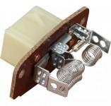 Resistência Caixa Ventilação Ford F250 F350 F4000 F16000