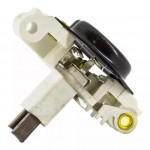 Regulador De Voltagem Corsa 1.4 Vectra Omega Ga214