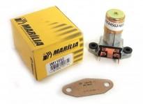 Interruptor Pedal Luz Alta/baixa Corcel Belina F1000 11052