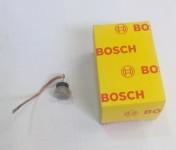 Diodo Positivo 14v / 28v / 35a / 65a Bosch 9122080572