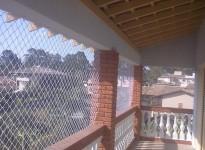 Redes de Proteção no Anhanguera 11 3455-9884