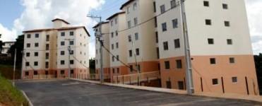 Vendo Apartamento Na Fagenda Grande 2