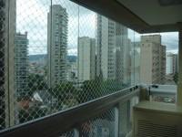 Redes de Proteção em Indianópolis 11 2712-2424