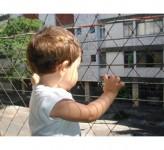 Redes de Proteção no Itaim Bibi 11 2712-2424