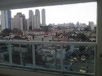 Redes de Proteção no Itaim Paulista 11 2712-2424