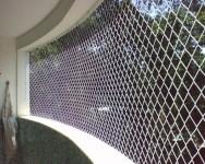 Redes de Proteção no Jabaquara 11 2712-2424