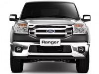 Ferro Suporte Haste Vareta Capo Ford Ranger 2009 A 2012 W441