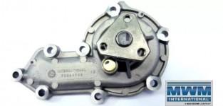 Bomba D'água S10 F1000 Ranger Sprinter Maxion 2.5 E 2.8 Mwm