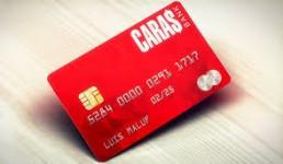 REVISTA  Caras agora tem seu Banco DIGITAL