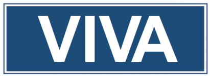 Viva MT - Site de Noticias, esporte, politica, policial, cultura e muito mais