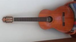 Violão Di Giorgio