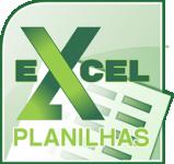 Kit Planilhas Prontas Editáveis Excell