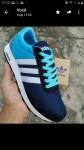 Calçados tênis de alta qualidade