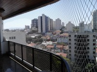 Redes de Proteção no Jd. São Paulo 11 2712-2424