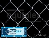 Redes de Proteção na Lapa 11 2712-2424