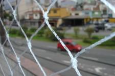 Redes de Proteção no Limão 11 2712-2424
